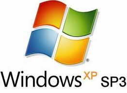 Windows XP Updates
